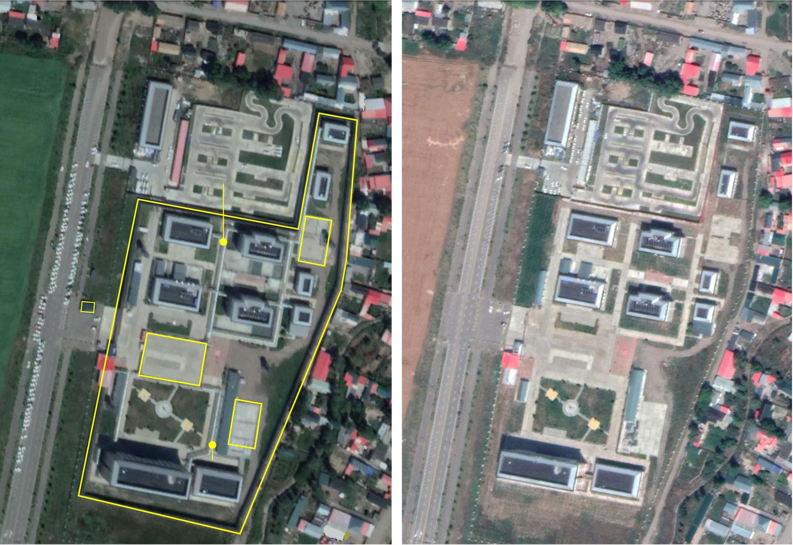 XIN city center Artboard 1